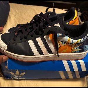 Adidas HALFSHELLS LO CITE ORIGINALS